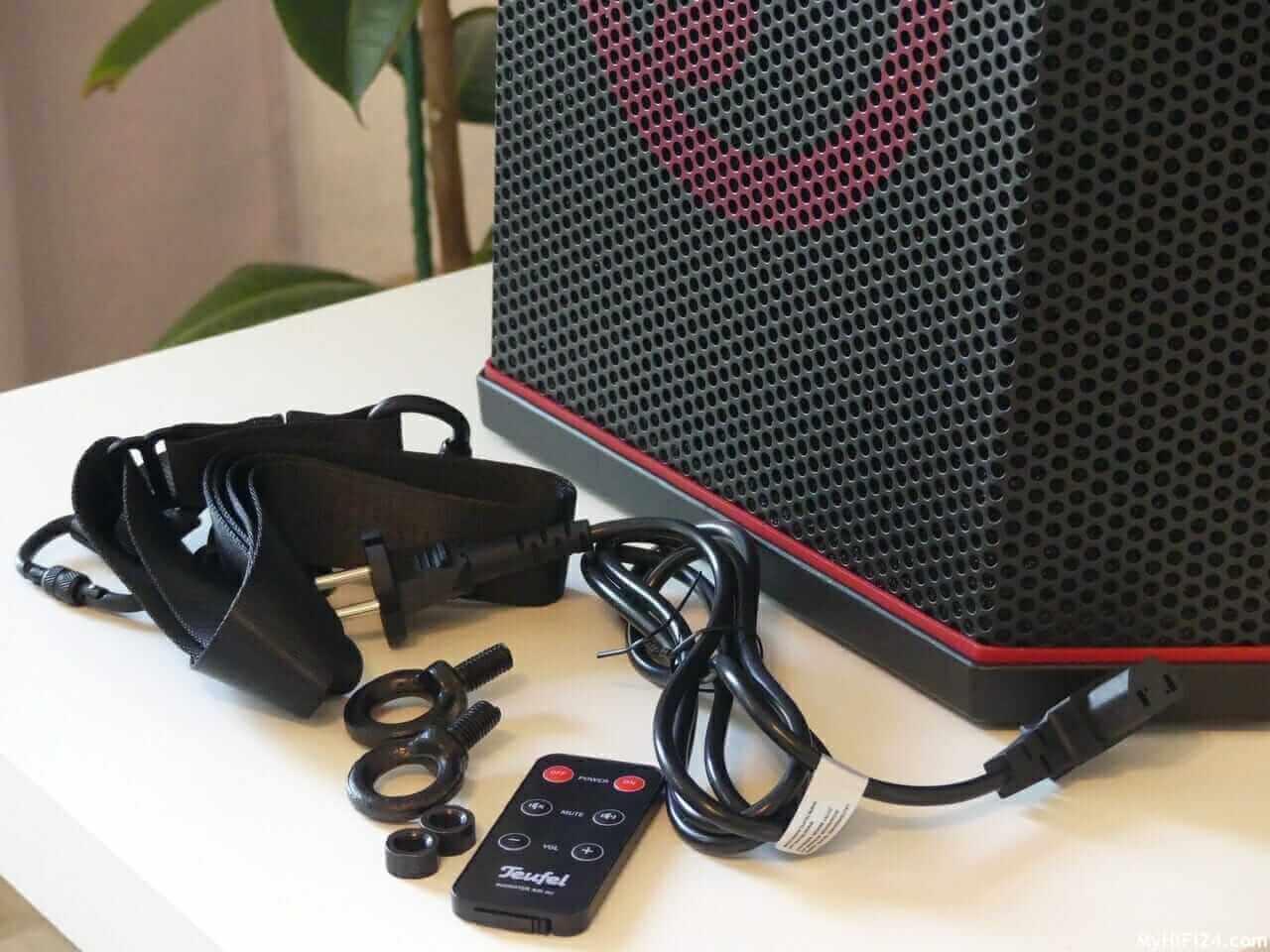 Testberichte für HiFi und Audio Geräte. Test bei MyHiFi24.com. Der Online-Marktplatz der speziell für HiFi und Audio Produkte entwickelt worden ist testet für seine Mitglieder und Leser die neuesten HiFi und Audio Produkte. Stellt zudem auch die neuesten News bereit. Online-Marktplatz speziell für gebrauchte HiFi-Geräte & Audio-Zubehör. Hier können HiFi-Freunde ihre gebrauchten HiFi-Geräte oder Klassiker kostenlos zum Verkauf inserieren. Durchstöbern Sie die Welt der gebrauchten HiFi Geräte und bei Fragen stehen wir Ihnen gerne jederzeit zur Verfügung. HighEnd-Anlagen stehen hier zum Kauf.