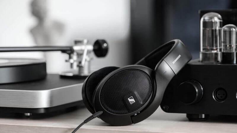Musik hören, wie sie wirklich ist