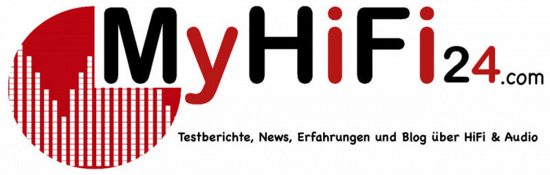 HiFi & Audio Testberichte, News von neuen HiFi & Audio Geräte. Produkttests.