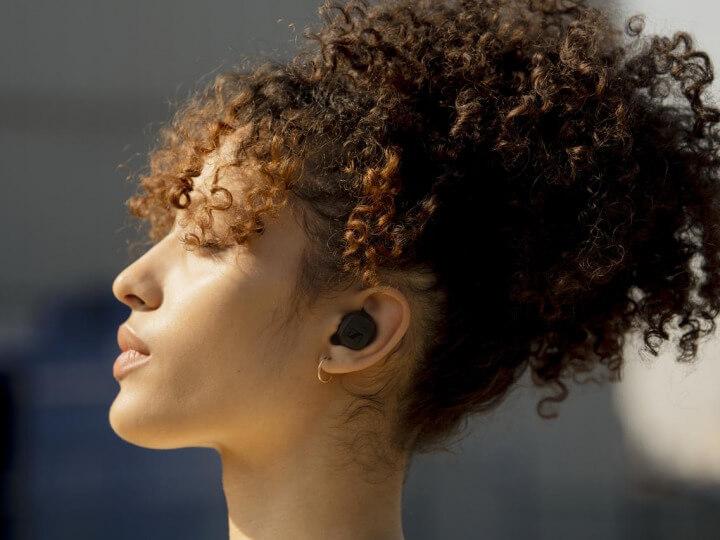 Sennheiser bringt neuen CX True Wireless auf den Markt