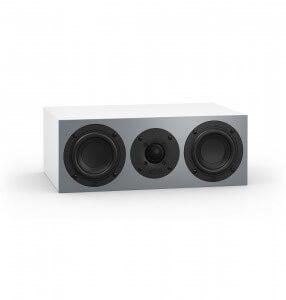Mit der nuBoxx-Serie enthüllen die schwäbischen Akustikexperten von Nubert ihre neue passive Einsteigerbaureihe. Sechs Modelle, von der kompakten Regalbox bis hin zur eleganten Drei-Wege-Säule, versprechen Musikfans und Filmliebhabern großes Hörvergnügen zum kleinen Preis.